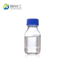 Producto químico intermedio CAS 14814-09-6 3-Mercaptopropyltriethoxysilane